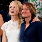 Keith Urban, Nicole Kidman share humble roots of coming to America 'with nothing' 💥👩💥