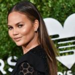 Chrissy Teigen says she may be in 'cancel club' forever following cyberbullying scandal 💥👩💥