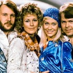 ABBA to release 'Voyage,' its first studio album in 40 years 💥👩💥
