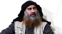 https://www.foxnews.com/politics/isis-leader-baghdadi-confirmed-dead-after-apparent-suicide-during-u-s-operation-sources
