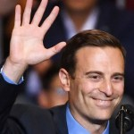 Nevada Senate race: Laxalt launches Republican run in state that is a top GOP 2022 target 💥💥