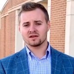 Jed Duggar upsets some followers by making light of the coronavirus while announcing wife's pregnancy 💥👩💥