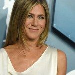 Jennifer Aniston reacts to criticism over her decision to cut unvaccinated people out of her life 💥👩💥