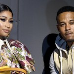 Nicki Minaj's husband's alleged rape victim speaks out in first TV interview: 'I'm tired of being afraid' 💥👩💥