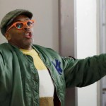 Spike Lee addresses his Cannes Palme D'Or gaffe: 'No apologies' 💥👩💥