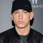 Eminem's daughter Hailie looks just like her father in new TikTok 💥👩💥
