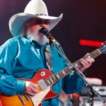 Charlie Daniels' loved ones remember the late country music icon: 'We didn't see his passing coming' 💥👩💥