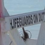 Massachusetts teen lifeguard stabbed, beaten after warning beachgoers about alcohol, smoking rules 💥💥💥💥