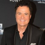 Donny Osmond says 'reinvention' is key to his longtime success in Hollywood 💥👩💥