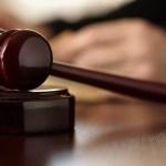 Ohio 'incel' accused of plotting to 'slaughter' women at Ohio university 💥💥