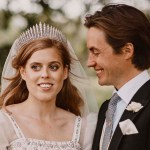 Princess Beatrice honors Queen Elizabeth with baby daughter's name 💥👩💥