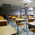 Oregon promotes teacher program that seeks to undo 'racism in mathematics' 💥👩💥