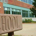 Texas school board member: Media's demonization of critical race theory critics 'galvanized' her community 💥💥