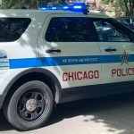 Chicago officers charged in beating of carjacking suspect, 17, who allegedly pointed gun at police 💥💥