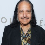 Adult film star Ron Jeremy indicted on more than 30 counts of sexual assault 💥👩💥