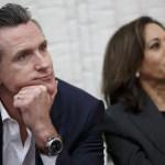 Harris to campaign for Gov. Gavin Newsom in California after Vietnam, Singapore trip 💥💥