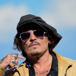 Johnny Depp rails against cancel culture: 'No one is safe' 💥👩💥