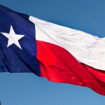 Texas 'fetal heartbeat' abortion law reinstated by appeals court ruling 💥💥