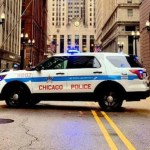 Chicago police charge 14-year-old with murder in shooting that killed 17-year-old, left 16-year-old injured 💥💥