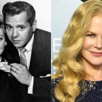 Lucille Ball's daughter praises Nicole Kidman's 'spectacular' portrayal of 'I Love Lucy' star in new biopic 💥👩💥