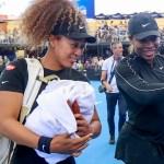 Naomi Osaka still haunted by Serena Williams debacle, ex-USTA chair says 💥👩👩💥