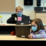 Washington, DC, public schools to require face masks this fall 💥💥💥💥