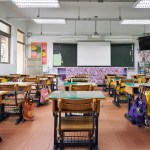 Massachusetts school district faces federal lawsuit over 'racially segregated affinity groups' 💥👩👩💥