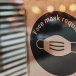 Las Vegas officials recommend masks indoors, regardless of vaccination status 💥💥
