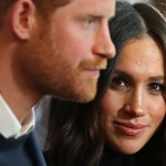 Meghan Markle, Prince Harry's 'Megxit' revealed in trailer for Lifetime TV movie 'Escaping the Palace' 💥👩💥