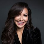 Naya Rivera's mother and sister remember actress one year after her death 💥💥
