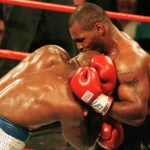 Mike Tyson 'scared' to fight Evander Holyfield, Triller CEO says 💥💥