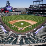 Denver maid reports 'bunch of guns' in hotel room near MLB All-Star Game site; 4 arrests: report 💥💥