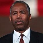 Ben Carson derides critical race theory at Loudoun rally, says it will 'erase' racial progress made by US 💥💥