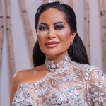 'Real Housewives' star Jen Shah accused of 'orchestrating' telemarketing fraud scheme, feds say 💥👩💥