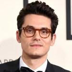 John Mayer's latest album 'Sob Rock' lands No. 1 spot on album chart 💥👩💥