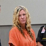'Doomsday cult' mom Lori Vallow's brother describes 'pattern' after third, fourth husbands' deaths 💥💥