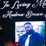 Andrew Brown Jr. family files $30M federal lawsuit in North Carolina 💥💥💥💥