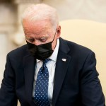 Biden will ditch D.C. yet again as Afghanistan crisis rages, en route Delaware Friday afternoon 💥💥