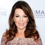 Lisa Vanderpump's dog rescue foundation sued by woman claiming she got parasitic worms from adopted puppy 💥👩💥