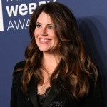 Monica Lewinsky says Bill Clinton should want to apologize for infamous affair, says she's moved on regardless 💥👩💥