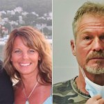 Colorado judge orders Barry Morphew arrest affidavit to remain sealed in slaying of wife Suzanne Morphew 💥💥💥💥