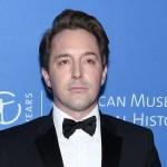 'Saturday Night Live' to start Season 47 with cast shakeups 💥👩👩💥