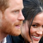 Meghan Markle, Prince Harry's new careers, lifestyles since California move are 'hypocritical': source 💥👩💥