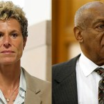Bill Cosby accuser Andrea Constand speaks out following his release from prison: It's 'disgusting' 💥👩💥