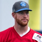 Colts' Carson Wentz elaborates on not being vaccinated: 'It's a personal decision' 💥💥