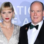 Prince Albert of Monaco insists wife Princess Charlene 'will be back very soon': 'It was complicated for her' 💥👩💥