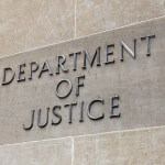 Department of Justice urges Bureau of Prisons to tighten security around searching staff 💥💥