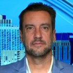 Clay Travis: Tokyo Olympics plagued by 'genuine lack of American spirit' 💥💥