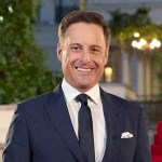 Chris Harrison is not considering retirement following 'Bachelor' exit: source 💥👩💥