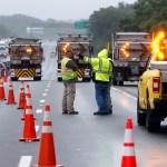 Massachusetts police identify most militiamen in armed interstate standoff 💥💥💥💥